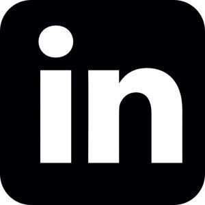 linkedin-logo--ios-7-interface-symbol_318-33633